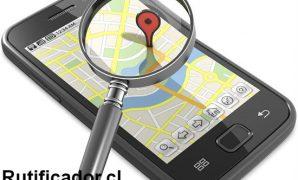 Buscar celular