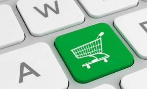 adquirir ofertas por Ebay y Amazon