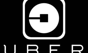 uber para conductores